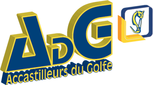accastillage_du_golf
